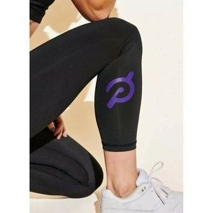 Peloton DYI Take Control 7/8 Leggings Size Medium